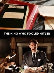 مشاهدة فيلم D-Day: The King Who Fooled Hitler مترجم