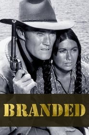 Branded-Azwaad Movie Database