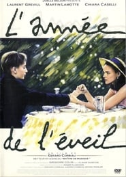 L'année de l'éveil Watch and Download Free Movie in HD Streaming