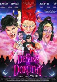 The Demons of Dorothy