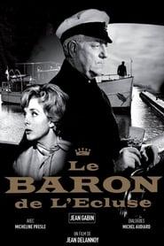Voir Le baron de l'écluse en streaming complet gratuit | film streaming, StreamizSeries.com