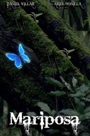 Butterfly 2018