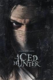 The Iced Hunter 2018