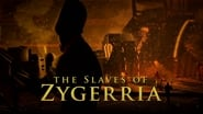 Slaves of Zygerria Video Commentary