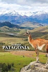 Parque Patagonia 2017
