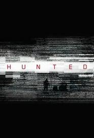 Hunted 2016