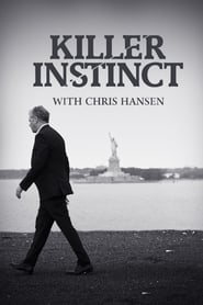 Killer Instinct with Chris Hansen 2015