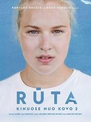 Rūta 2018