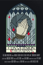 Conversion Therapist [2019]