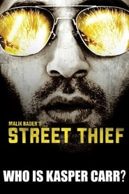 Image Street Thief