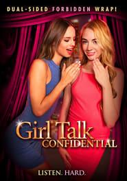 Girl Talk Confidential 2018