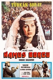 Namus Borcu 1973