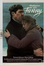Måndagarna med Fanny 1977