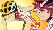 Yowamushi Pedal Season 1 Episode 36 : Strongest and Fastest