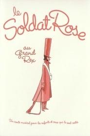 Le Soldat Rose 2006