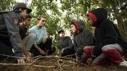 Nowhere Boys saison 4 episode 10 streaming vf thumbnail