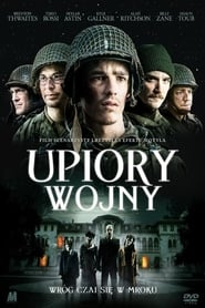 Upiory wojny / Ghosts of War (2020)