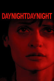 Poster for Day Night Day Night