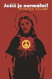 Ježíš je normální!