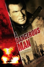 A Dangerous Man (2009)