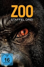 Zoo: Staffel 3