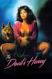 The Devil's Honey 1986