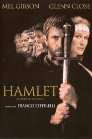 Hamlet, el honor de la venganza 1990