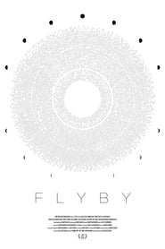 Flyby (2019)
