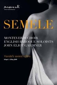 Handel: Semele (2019)