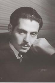 Antonio Badú