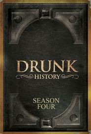 Drunk History - Season 4 poster