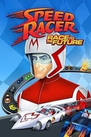Speed Racer Race to the Future (Indonesian Dubbed)