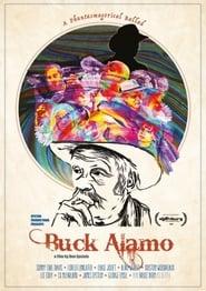 Buck Alamo (2020)