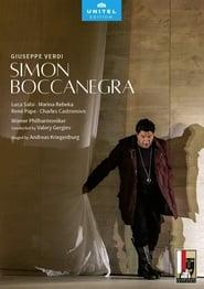 Watch Simon Boccanegra (2019)