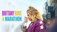 Brittany Runs a Marathon 2019 1