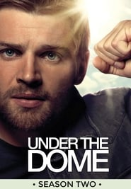 Under the Dome - Season 2 (2014) poster