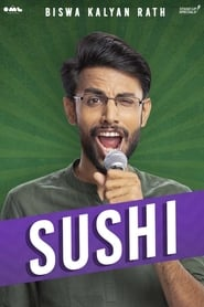 Sushi by Biswa Kalyan Rath (2019)