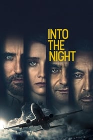 Into the Night: 1 Staffel
