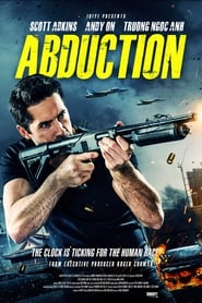 Ver Abduction Online HD Español y Latino (2019)