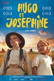 Hugo and Josephine – Hugo și Josefin (1967)