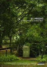 El Predio 2010