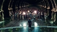 EUROPESE OMROEP | Harry Potter and the Deathly Hallows, Part 1