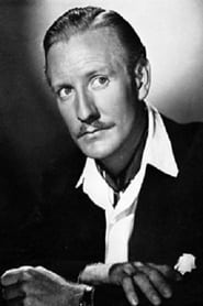 Image Leslie Phillips