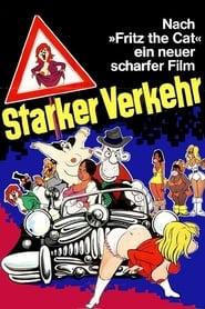 Tini Violettas Zukunft Ganzer Film Deutsch Stream