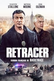 Backtrace movie