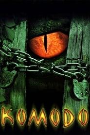 مشاهدة فيلم Komodo 1999 مترجم أون لاين بجودة عالية
