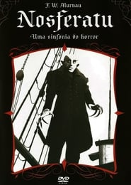 Nosferatu, o Vampiro da Noite