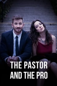 The Pastor and the Pro (2018)