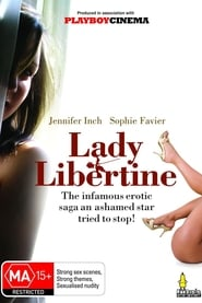 Lady Libertine (1984) online ελληνικοί υπότιτλοι