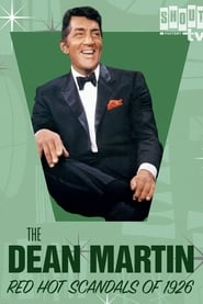 Dean Martin's Red Hot Scandals of 1926 1976